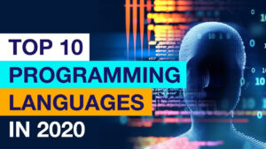 top 10 Programming