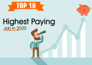 Top-10-Heighest-paying-Job