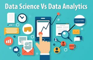 data-science-vs-data-analytics